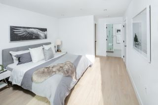 Photo 9: 1533 E 5TH Avenue in Vancouver: Grandview Woodland 1/2 Duplex for sale (Vancouver East)  : MLS®# R2439511
