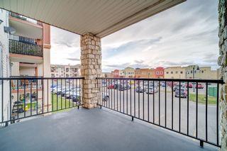 Photo 30: 1207 505 RAILWAY Street W: Cochrane Apartment for sale : MLS®# A1149928