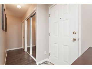 """Photo 16: 322 22150 48 Avenue in Langley: Murrayville Condo for sale in """"Eaglecrest"""" : MLS®# R2488936"""