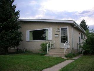 Photo 1: 13214 - 66 STREET: Condo for sale (Delwood)  : MLS®# E3065759