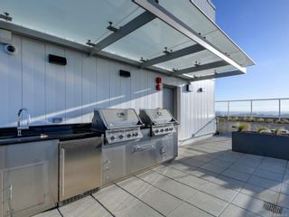 Photo 34: 707 848 Yates St in : Vi Downtown Condo for sale (Victoria)  : MLS®# 862179