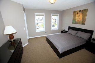 Photo 12: 83 Auburn Bay BV SE in Calgary: Auburn Bay House for sale : MLS®# C4279956