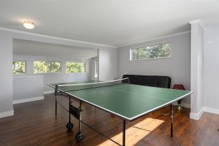 Photo 22: 1010 CHAMBERLAIN Drive in North Vancouver: Lynn Valley House for sale : MLS®# R2554208