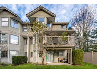 """Photo 37: 232 13900 HYLAND Road in Surrey: East Newton Townhouse for sale in """"Hyland Grove"""" : MLS®# R2519167"""