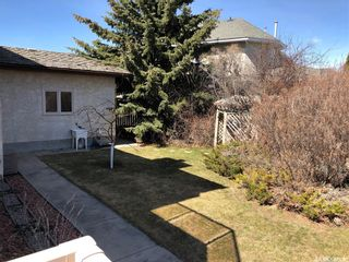 Photo 11: 602 Highland Place in Swift Current: Highland Residential for sale : MLS®# SK767654