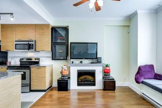 Photo 11: 102 7418 BYRNEPARK WALK in Burnaby: South Slope Townhouse for sale (Burnaby South)  : MLS®# R2356534
