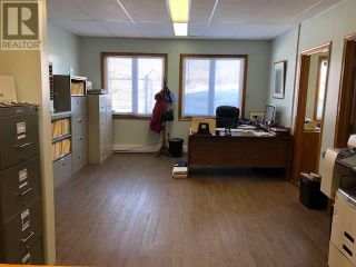 Photo 4: 3 Neptune Drive in Stephenville: Office for sale : MLS®# 1210067