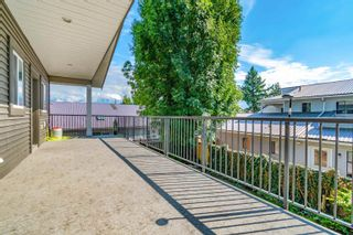 Photo 18: 45380 HODGINS Avenue in Chilliwack: Chilliwack W Young-Well House for sale : MLS®# R2616485