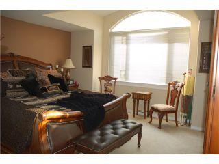 Photo 7: 70 678 CITADEL Drive in Port Coquitlam: Citadel PQ Condo for sale : MLS®# V868213
