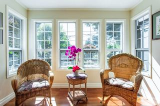 Photo 11: 66 ENGLISH BLUFF Road in Delta: Pebble Hill House for sale (Tsawwassen)  : MLS®# R2495805