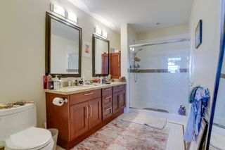 """Photo 12: 102 116 W 23RD Street in North Vancouver: Central Lonsdale Condo for sale in """"ADDISON"""" : MLS®# R2571626"""
