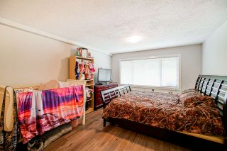 Photo 26: 33428 3 Avenue in Mission: Mission BC House for sale : MLS®# R2558393