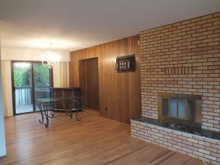 Photo 8: 375 FERRY LANDING Place in Hope: Hope Center House for sale : MLS®# R2501552