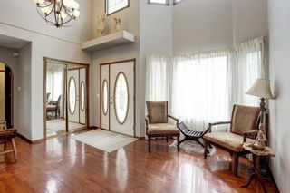 Photo 3: 325 CORAL SPRINGS Place NE in Calgary: Coral Springs Detached for sale : MLS®# A1066541