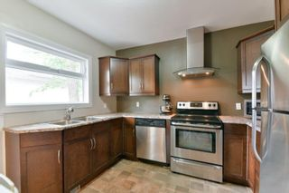 Photo 9: 605 Silverstone Avenue in Winnipeg: Fort Richmond Residential for sale (1K)  : MLS®# 202016502