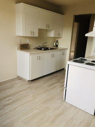 Photo 13: 11140 108 Avenue NW in Edmonton: Zone 08 Multi-Family Commercial for sale : MLS®# E4243366