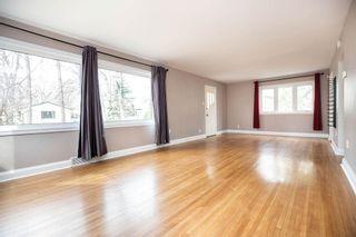 Photo 2: 335 Wildwood H Park in Winnipeg: Wildwood Residential for sale (1J)  : MLS®# 202107694