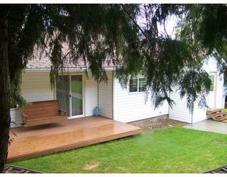 Photo 2: 1432 PAXTON Road in Williams_Lake: Williams Lake - City House for sale (Williams Lake (Zone 27))  : MLS®# N194230