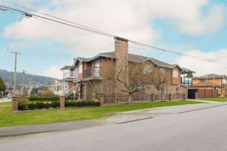 Photo 36: 6670 UNION Street in Burnaby: Sperling-Duthie House for sale (Burnaby North)  : MLS®# R2560462