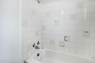 Photo 12: 19 Templemont Drive NE in Calgary: Temple Semi Detached for sale : MLS®# A1082358