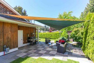 Photo 17: 5795 16A Avenue in Delta: Beach Grove House for sale (Tsawwassen)  : MLS®# R2172180