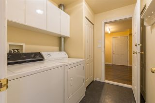 Photo 17: 6070 S GALE Avenue in Sechelt: Sechelt District House for sale (Sunshine Coast)  : MLS®# R2164610