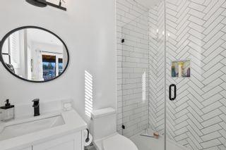Photo 22: 1038 STEVENS Street: White Rock House for sale (South Surrey White Rock)  : MLS®# R2622208