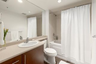 """Photo 11: 505 125 MILROSS Avenue in Vancouver: Downtown VE Condo for sale in """"CREEKSIDE"""" (Vancouver East)  : MLS®# R2567212"""