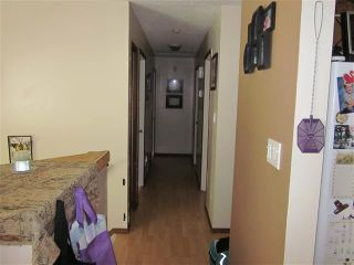 Photo 8: 54021 Range Road 161 in Yellowhead County: Edson Country Residential for sale : MLS®# 34765