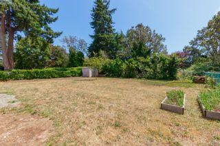 Photo 28: 2993 Charlotte Dr in VICTORIA: Co Colwood Lake House for sale (Colwood)  : MLS®# 820750