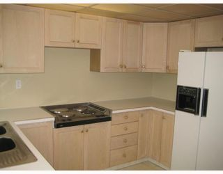 Photo 2: 1800 OAK Street in Prince_George: Connaught House for sale (PG City Central (Zone 72))  : MLS®# N193468