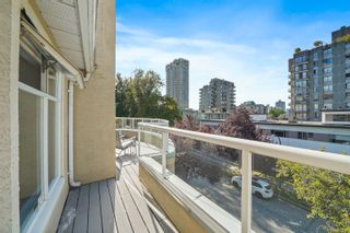 """Photo 36: PH2 950 BIDWELL Street in Vancouver: West End VW Condo for sale in """"The Barclay"""" (Vancouver West)  : MLS®# R2617906"""