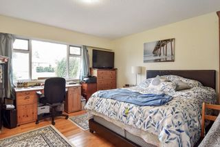 Photo 10: 15410 PACIFIC Avenue: White Rock House for sale (South Surrey White Rock)  : MLS®# R2521444