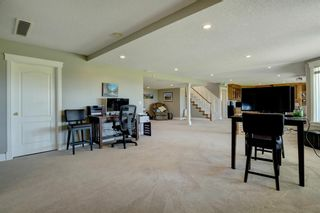Photo 36: 243027 HORIZON VIEW Road in Rural Rocky View County: Rural Rocky View MD Detached for sale : MLS®# A1061577
