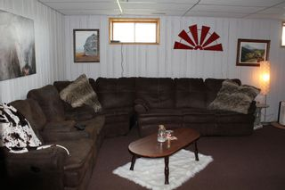 Photo 19: 6517 Twp Rd. 562: Rural St. Paul County House for sale : MLS®# E4233149