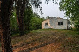 Photo 33: 22 51228 RGE RD 264: Rural Parkland County House for sale : MLS®# E4255197