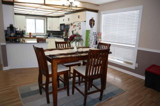 Photo 9: 4702 53 Avenue: Thorsby House for sale : MLS®# E4220799