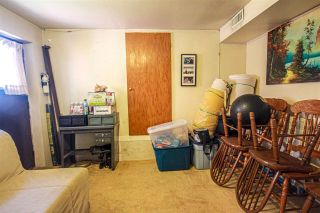 Photo 22: 3657 E PENDER Street in Vancouver: Renfrew VE House for sale (Vancouver East)  : MLS®# R2561375
