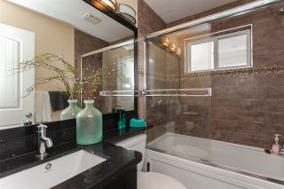 """Photo 17: 19015 67A Avenue in Surrey: Clayton House for sale in """"Clayton"""" (Cloverdale)  : MLS®# R2249689"""
