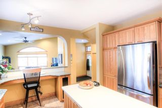 Photo 10: 150 Carpathia Road in Winnipeg: Single Family Detached for sale (1C)  : MLS®# 202100366