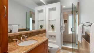 Photo 42: PACIFIC BEACH House for sale : 7 bedrooms : 5226 Vickie Dr. in San Diego