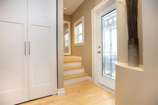 Photo 5: 638 Simcoe Street in Winnipeg: Residential for sale (5A)  : MLS®# 202005581