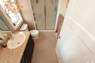 Photo 19: 5620 Pearsall Crescent in Regina: Harbour Landing Residential for sale : MLS®# SK779523