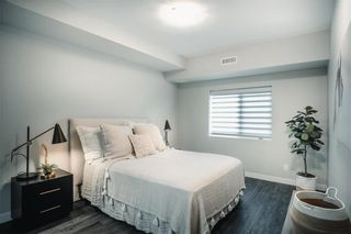 Photo 13: 212 1505 Molson Street in Winnipeg: Oakwood Estates Condominium for sale (3H)  : MLS®# 202123037