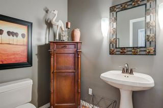 Photo 25: 139 Valley Ridge Green NW in Calgary: Valley Ridge Detached for sale : MLS®# A1038086