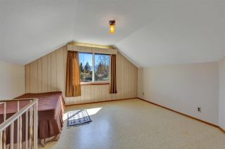 Photo 35: 46457 WOODLAND Avenue in Chilliwack: Chilliwack N Yale-Well House for sale : MLS®# R2559332