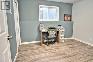 Photo 33: 125 Truant Crescent in Red Deer: House for sale : MLS®# A1151429