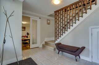 Photo 2: 5780 48A Avenue in Delta: Hawthorne House for sale (Ladner)  : MLS®# R2559692