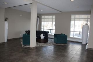 Photo 14: 2302 604 EAST LAKE Boulevard NE: Airdrie Apartment for sale : MLS®# C4287426