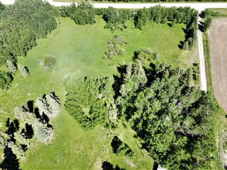 Photo 39: 34072 Range Road 53: Rural Mountain View County Detached for sale : MLS®# A1111423